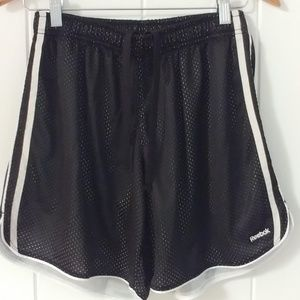 REEBOK Women's Sport Short NWOT